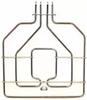 Тэн для плиты Bosch (Бош) - 773539