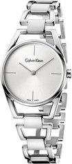 Женские швейцарские часы Calvin Klein K7L23146