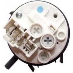 Датчик уровня воды для стиральной машины Whirlpool BITRON 461971090492, 461971090502, 461971402451, 481227128559, 481227128583, 481227128585, 627655