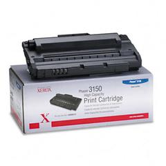Картридж Xerox Phaser 3150 (109R00747)