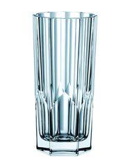 Набор стаканов 4шт 309мл Nachtmann Aspen Longdrink