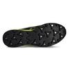 Мужские водонепроницаемые кроссовки Asics Gel-Fujisetsu 2 GTX (T5L4N 9093) черные