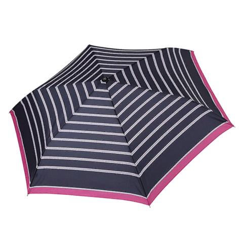 Зонт FABRETTI T-16106
