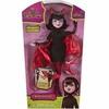 Кукла Мэвис (Mavis) Дочь Дракулы