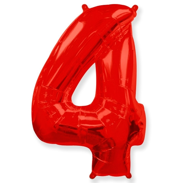 Фольгированные шарики в виде цифр Шар цифра 4 Красная Vozdushnyi-sharfolgaTSifra-4-Krasnyi-40-dyui-mov-102-sm-Flexmetall-Ispaniya-500r.jpg