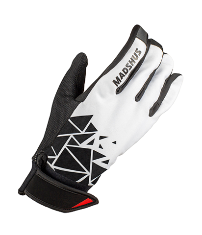 Перчатки лыжные Madshus Pro Glove
