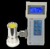 Анализатор нефтепродуктов октанометр SX-150