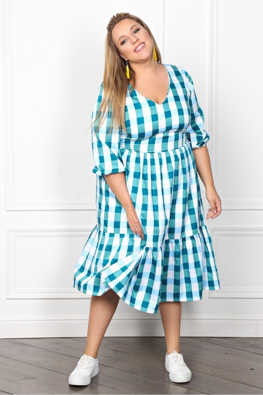 Платья Платье MT1123 green IMG_6438-1000x1500_1_-1000x1500.jpg