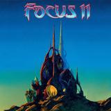 Focus / Focus 11 (CD)