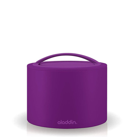 Ланчбокс Aladdin Lunch Box (0,6 литра), фуксия
