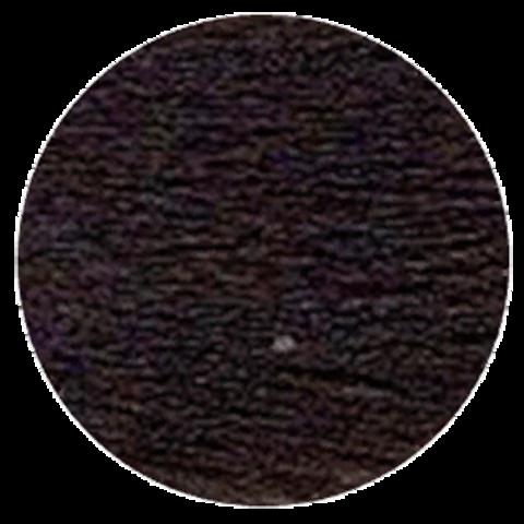CHI Ionic 50-5N (Коричневый) - стойкая краска для волос
