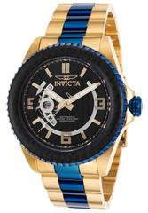 Наручные часы Invicta 15600