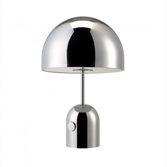 tom-dixon-bell-chrome-table-lamp-chrome