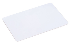 RFID-карта Mifare Ultralight 13,56 МГц
