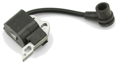 Катушка зажигания для бензопилы STIHL MS170/MS180 (оригинал)