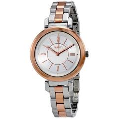 Женские наручные часы DKNY NY2585