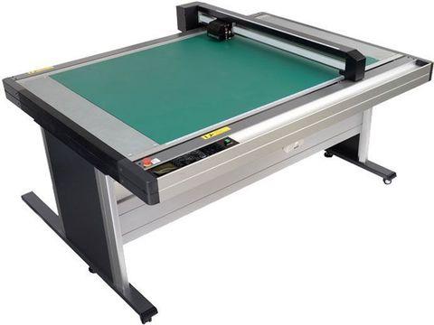 Режущий плоттер Graphtec FCX2000-120ES
