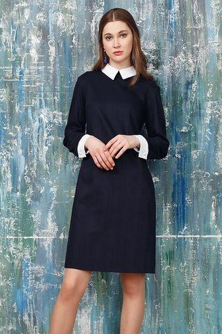 Платье З308-122