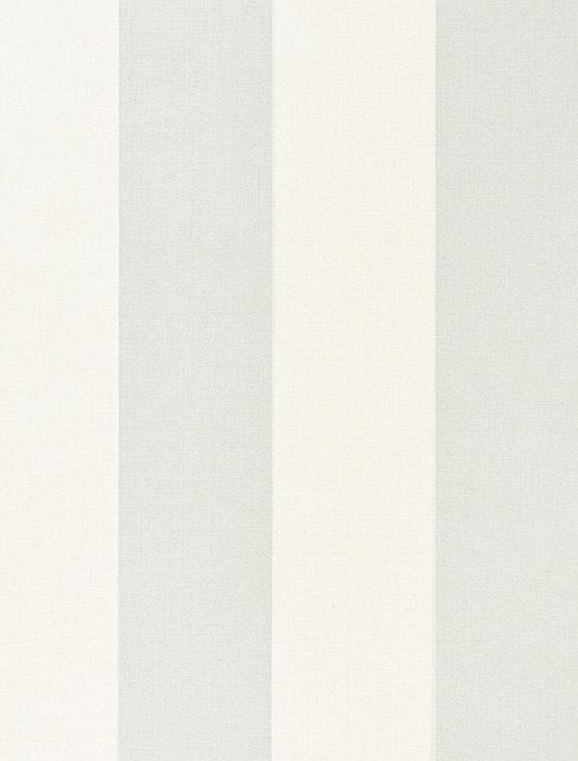 Обои Zoffany Papered Walls PAW06006, интернет магазин Волео