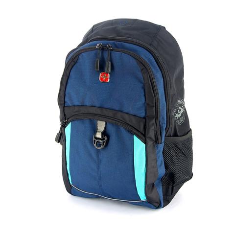 рюкзак для ноутбука Wenger 3191203408