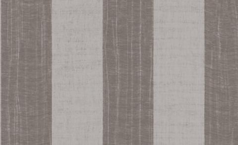 Обои Italreflexes Organic OG46, интернет магазин Волео