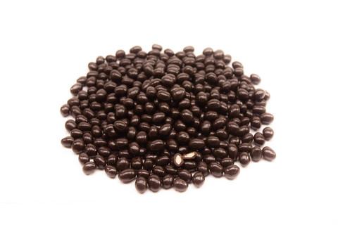 Кедровый орех в шоколаде