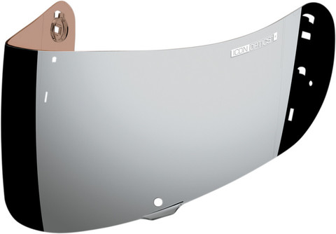 Визор - Icon Airframe Optics Shield - RST Silver