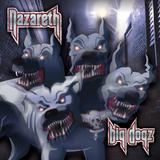 Nazareth / Big Dogz (RU)(CD)