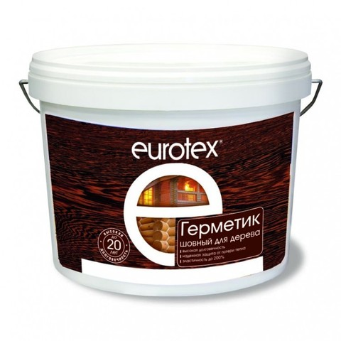 Eurotex (Евротекс) канадский орех 2,5кг Рогнеда