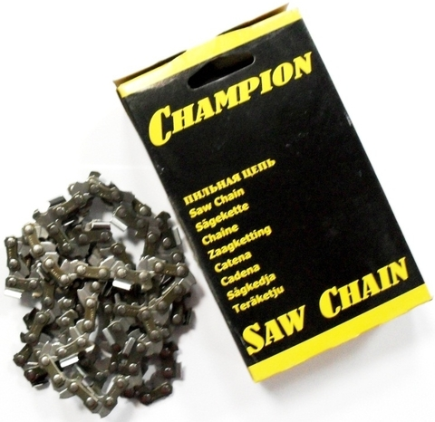 Цепь Champion 0.325 1.5 72 зв.