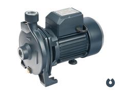 Консольный поверхностный насос CPM-200