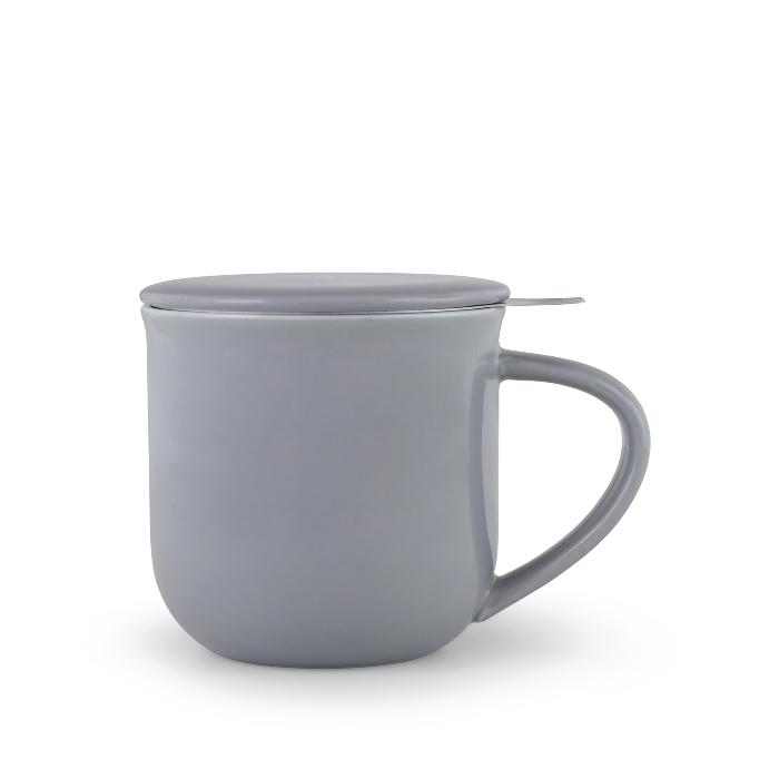 Чайная кружка с ситечком Minima™ 380 мл