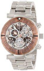 Наручные часы Invicta 15619