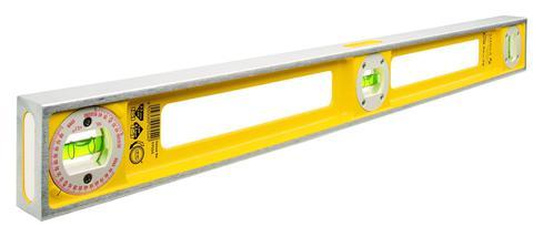 Ватерпас Stabila тип 83SW 40 см (арт. 02552)