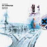 Radiohead / OK Computer Oknotok 1997 2017 (3LP)