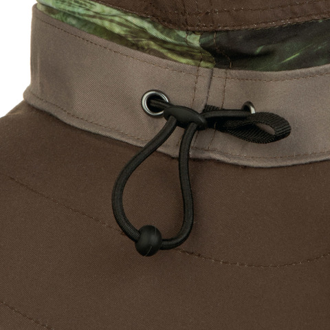 Шляпа походная Buff Booney Hat Diode Khaki