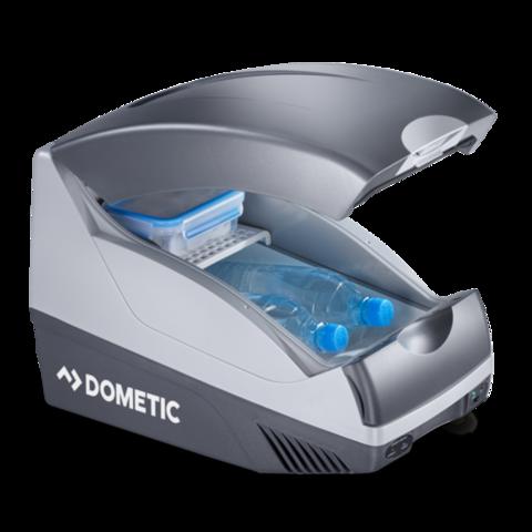 Термоэлектрический автохолодильник Dometic BordBar TB-15 (12V, 15л)