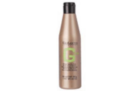 Шампунь для жирной кожи головы Salerm Cosmetics, 250 мл.
