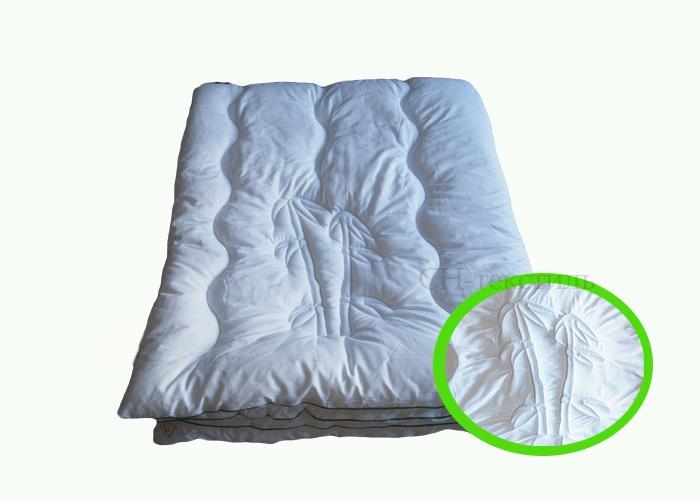 Одеяла Одеяло Коллекции АЛЛЕГРО Бамбук Премиум Всесезонное. одеяло_аллегро.jpg