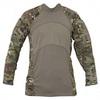Тактическая рубашка Massif Army Combat Black Eagle