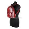 Рюкзак женский JMD Mini 8045 Красный