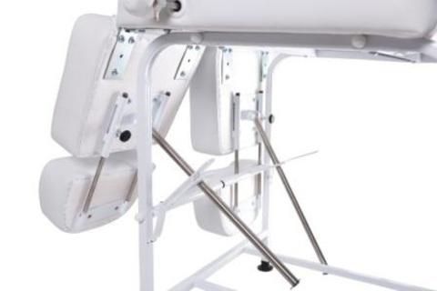 Кресло педикюрное ПК-012
