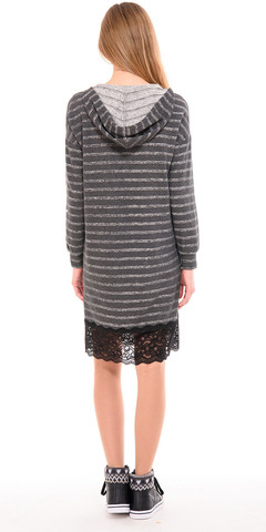 Платье З230-630