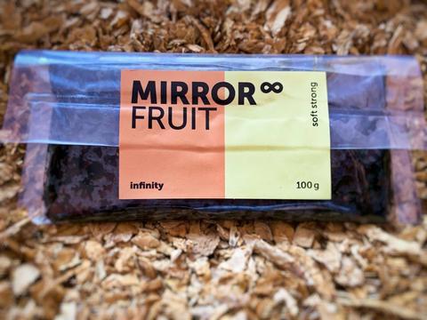 Табак Infinity 100 г Mirror Fruit