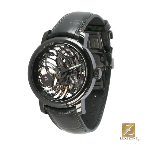 Aerowatch 50931 NO01 - 2