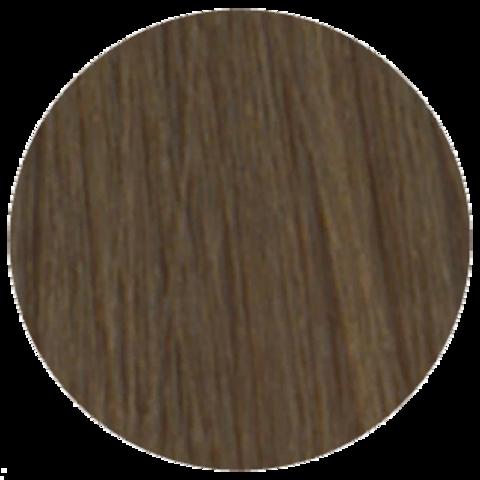 Matrix Socolor Beauty 8N светлый блондин, стойкая крем-краска для волос