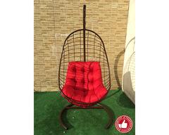 Подвесное кресло Easy Loft (без стойки)
