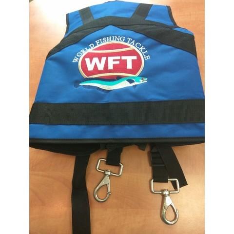WFT Разгрузочный жилет