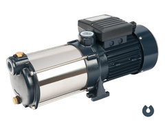 Многоступенчатый поверхностный насос МН-1000С