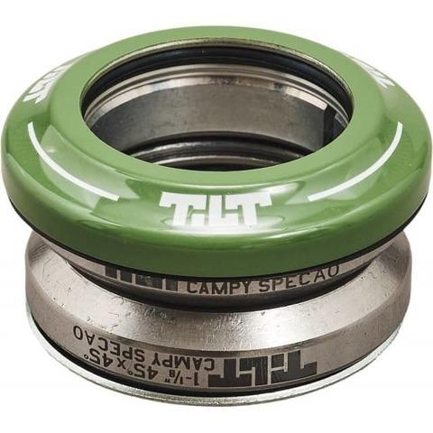 Рулевая Tilt Integrated Headset - Moss
